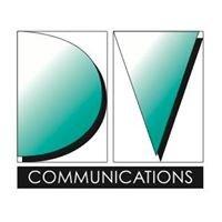 DV Communications, Inc
