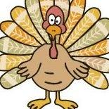 Louisville Turkey Trot