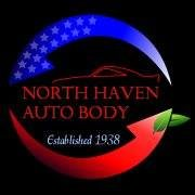 North Haven Auto Body