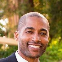 Michael J. Payne DDS Dentistry of Santa Monica CA
