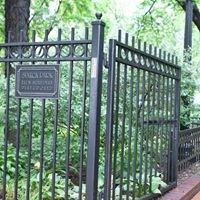 Seneca Park & Eli M. Schulman Playground