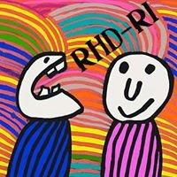 RHD-RI