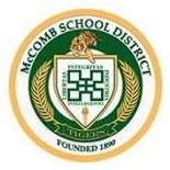 McComb School District