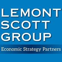 LeMont Scott Group
