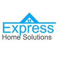 Express Home Solutions
