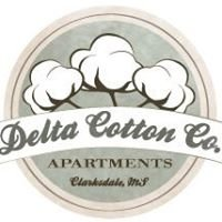 Delta Cotton Company