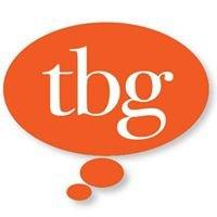 The Burmeister Group
