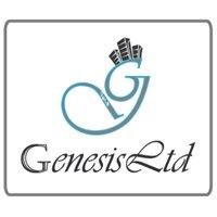 Genesis LTD