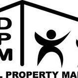 Debizel Property Managers