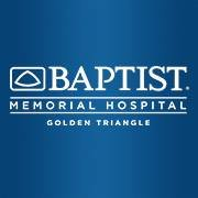 Baptist Memorial Hospital-Golden Triangle