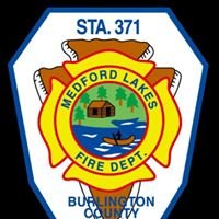 Medford Lakes Fire Department