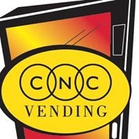 CNC Vending