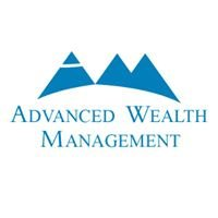 Advanced Wealth Management