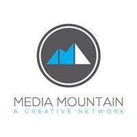 Media Mountain