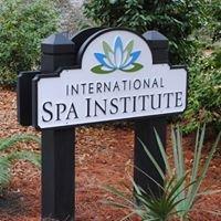 International Spa Institute