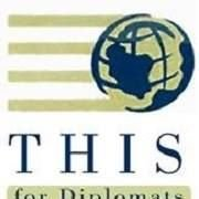 THIS for Diplomats