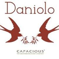 Daniolo