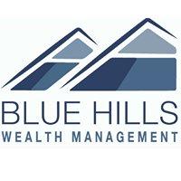 Blue Hills Wealth Management