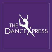 The DanceXpress Dance Studio