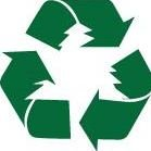 Green Acres Recycling