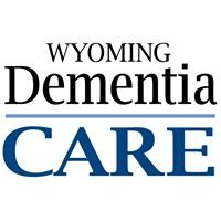 Wyoming Dementia Care