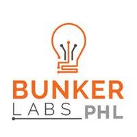 Bunker Labs PHL