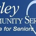 Wesley Community Services