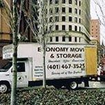 Economy Movers & Storage, Inc.