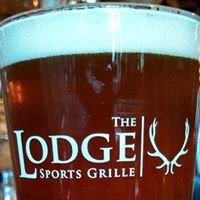 The LODGE Sports Grille - STADIUM
