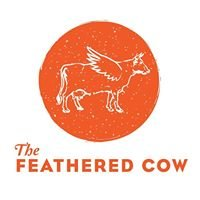 The Feathered Cow