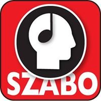Szabo Sound and Music