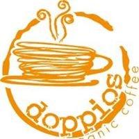Doppios Coffee