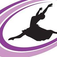 Mohler Dance Academy