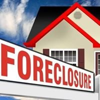Columbus Ohio Foreclosure, HUD, and Distressed Homes