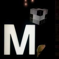 MCubed Serviced & Virtual Offices