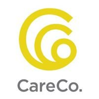 Care Company DC