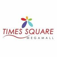Times Square MegaMall Bintulu