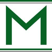 McNellis Insurance