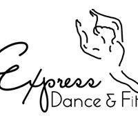 Express Dance & Fitness