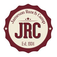 Jameson Ranch Camp
