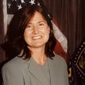 Valerie Kirkendall Attorney For Probate & Family Law
