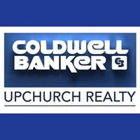 Coldwell Banker Upchurch Realty