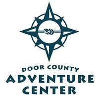 DC Adventure Center