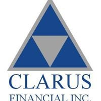 Clarus Financial Inc.