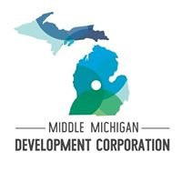 Middle Michigan Development Corporation