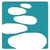 RiverStone Private Wealth Advisors