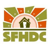 San Francisco Housing Development Corporation