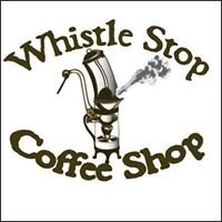 Whistle Stop Coffee Shop