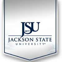 Institute of Government at Jackson State University
