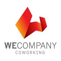 Wecompany Coworking